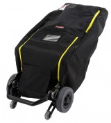 Luggie mobility scooter travel bag
